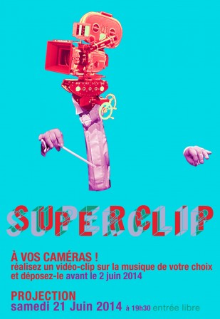 superclip-color.jpg