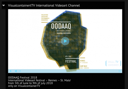 web-tv-visualcontainer.png